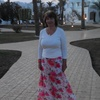 Наталья, 61, г.Могилёв