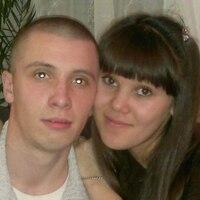 Володька, 24 года, Весы, Лоухи