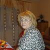 Татьяна Леонтьева, 51, г.Набережные Челны