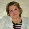 ГУЗЕЛЬ, 37, г.Ульяновск