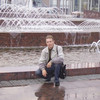 Сергей, 42, г.Москва