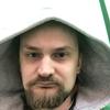 Константин, 30, г.Москва
