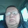 Виктор, 59, г.Архангельск