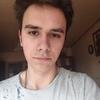 Yarik, 18, Slavyansk