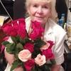 Тамара, 72, г.Киров