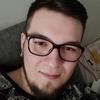Максим, 24, г.Вышгород