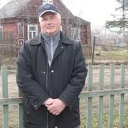 Александр 61 Родники (Ивановская обл.)