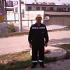 Андрей, 41, г.Пономаревка