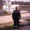 Andrey, 45, Ponomarevka