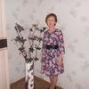 Лариса, 57, г.Старая Русса