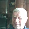 Владимир, 72, г.Вичуга