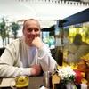 Андрей Тимофеев, 56, г.Калининград