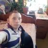 Павел, 23, г.Екатеринбург