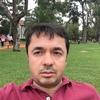 Özer, 35, г.Стамбул