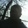 сергей, 30, г.Динская