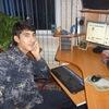 Хулиган, 24, г.Москва