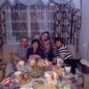 Альберт, 50, г.Набережные Челны