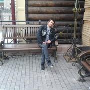 Влад 30 Иркутск