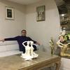 Руслан, 42, г.Баку