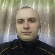 Виталий 26 Никополь
