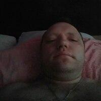 Максим, 37 лет, Водолей, Нерюнгри
