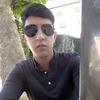 Nasim, 22, г.Самарканд