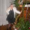 Светлана, 49, г.Генуя