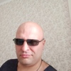 Дмитрий, 37, г.Анапа