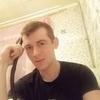 Денис, 30, г.Алексеевка (Белгородская обл.)