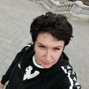 София 52 Ростов-на-Дону