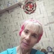 Ирина 59 Москва