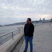 Medvejonok 30 Баку