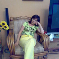Маргарита, 60 лет, Дева, Курган