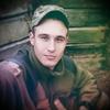 Алексей, 21, Балаклія