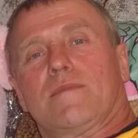 Валерий, 64 года, Дева, Егорьевск