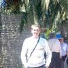 Василий, 43, г.Гешарт