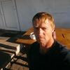 Едик, 34, г.Еланец
