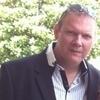 GHISLAIN, 54, г.Angers