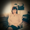 Татьяна, 38, г.Верхняя Салда