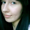 Ksenia, 22, г.Арти