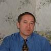 Григорий, 59, г.Гусь Хрустальный