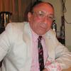 Феликс, 66, г.Аксай