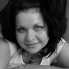 Anastasiya, 32, Aktash