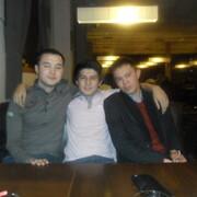 Draga 29 Астана