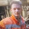 Владислав, 18, г.Днепропетровск