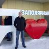 Дмитрий, 36, г.Мурманск