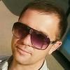 Виктор Линкевич, 38, г.Новосибирск