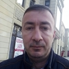 Rufat, 20, г.Баку