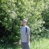 Дмитрий, 25, г.Прокопьевск