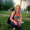 Инна, 46, г.Белгород
